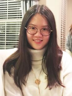 Linlin Yang_cropped